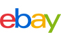 Intellinet eBay-Shop