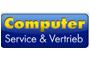 CSV Computer - Service & Vertrieb