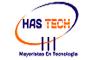 Hastech