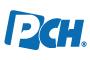 PCH Mayoreo