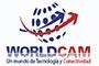 WorldCam de México