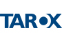 TAROX AG