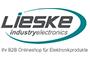 Lieske-Elektronik e.K.